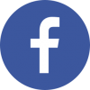 iconfinder_social-facebook-circle_771367