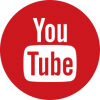 iconfinder_youtube_834723